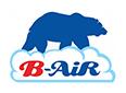 B-Air®